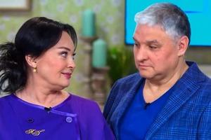 Я фригидная. Я ненавижу это дело!. Российская телеведущая сделала скандальное признание в эфире