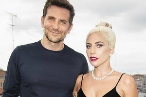 Леди Гага призналась, что ей разбили сердце отказом от помолвки