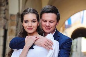 Лучший подарок на день рождения. Дмитрий Комаров показал фото с венчания в Ерусалиме