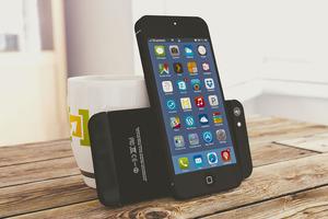 iPhone 5 отключатся в ноябре. Что делать?