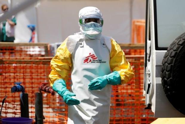 Прививайтесь! Пандемия гриппа захватит планету за 36 часов и убьет 80 млн человек