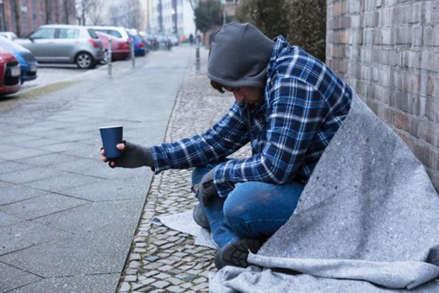 Как не заразиться вирусом нищеты и не стать бедным человеком?