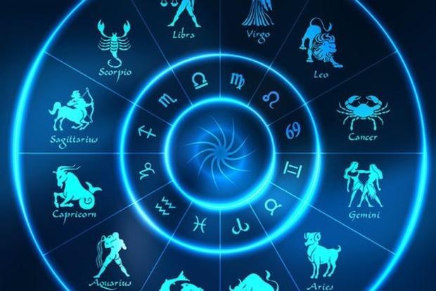 Многим выпадет редкая удача: Гороскоп на неделю с 28 октября по 3 ноября