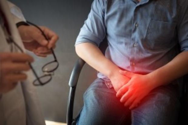 Ученые назвали продукт, спасающий мужчин от рака простаты