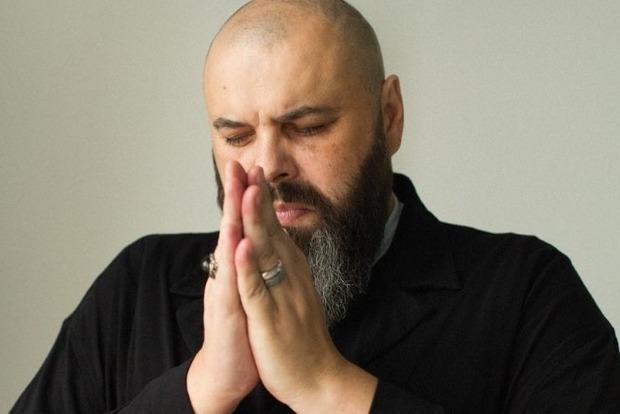 Максим Фадеев расторг контракты со всеми артистами