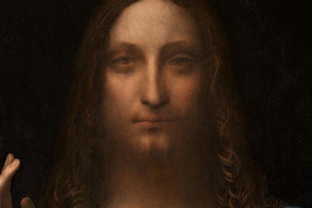Случайно стал известен покупатель самой дорогой картины в истории человечества
