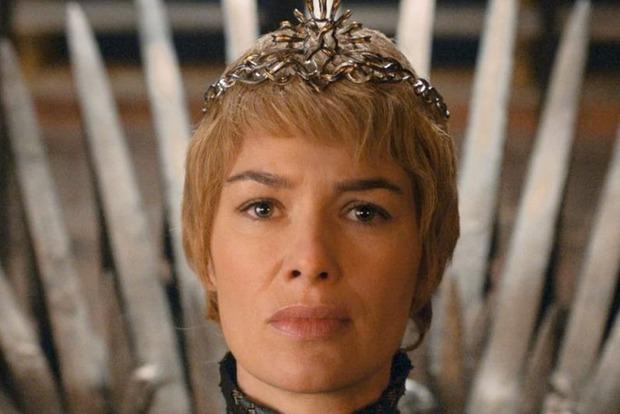 Актриса из «Игры престолов» пожелала лучшей смерти своего героя