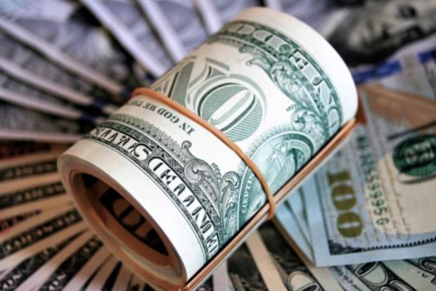 Копите денежки: Дни финансовой удачи в октябре 2019 года