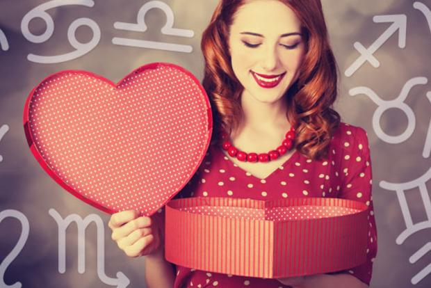 Кому деньги заменят удовольствие: Любовный гороскоп с 30 сентября по 6 октября