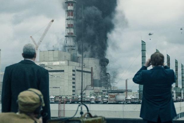 Сериал Чернобыль. HBO рассказали, что в нем правда, а что - вымысел