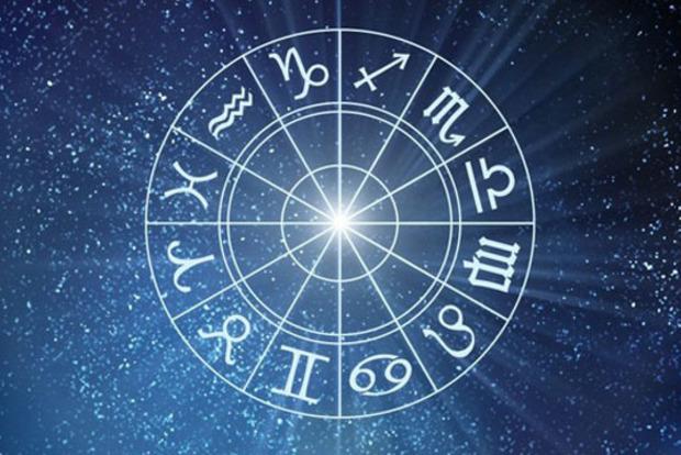 День больших планов: Самый точный гороскоп на 14 июня